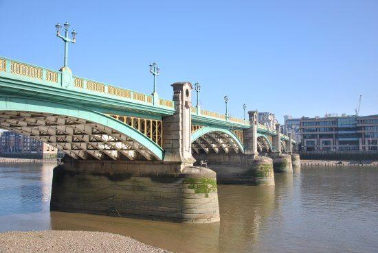 Luggage Storage London Bridge 7 Days A Week From 1 Hour