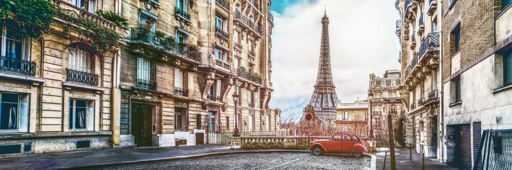Où sortir sur Paris lorsqu'on est transgenre ou travesti ?