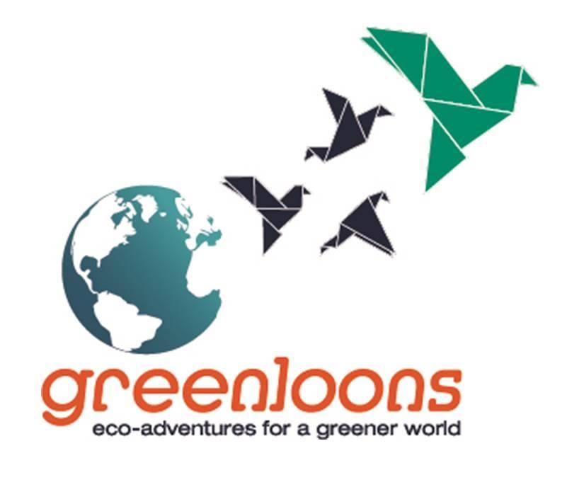 Greenloons eco friendly blog