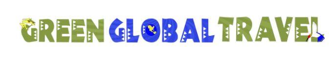 Green global travel blog